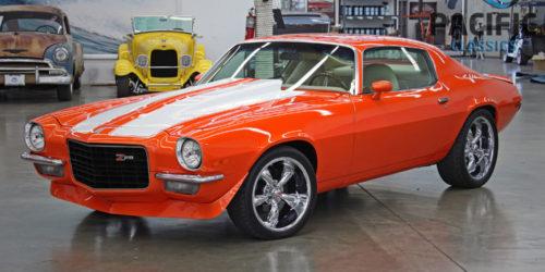 72-camaro-orange-1